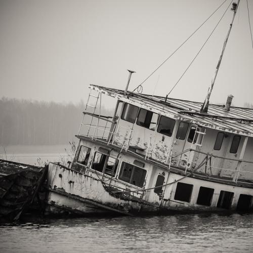 båtkyrkogården_sv-8038